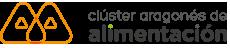 Cluster Aragonés de alimentación